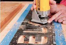 Wooding