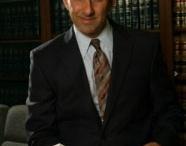 San Jose Criminal Attorney