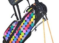 Golf <3