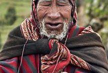 Knitting Meditation / Доску посвящаю Божественой Sati  :-D