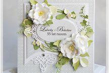 KARTKI-ślub