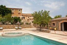 Mallorca Hotell / Mallorca är en fantastik ö med mycket stort och brett utbud av hotell för alla plånböcker och smaker.