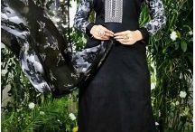 Casual Salwar Kameez / Diwali Special 2016 Buy latest collection of Casual Wear Suits online in UK USA from Heenastyle. Shop branded Designer Casual Wear Salwar Kameez from our shopping store. http://www.heenastyle.com/salwar/formal-wear