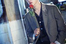 {Daehyun} Jung Dae-hyun (B.A.P)