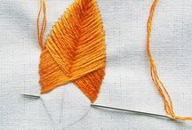 crafty goodness / by Sarah Carey
