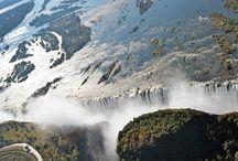 Zimbabwe - Africa / Luxury Safari