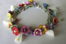 shrinky dink jewelry bracelet