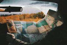 Road Trip Doc