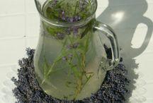 illat-aromaterápia