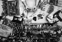 Tools / Utensili / Utensili, utensileria elettrica e manuale. Lavoro, fai da te, diy, e tutto ciò che serve per lavorare e creare con le mani e tanta creatività.  www.tuttoferramenta.it