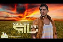 My song only for you- #NoLies - PittLeffer
