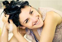 Cabelos - Dicas para você amar / Cabelos Passo a Passo – Dicas, fotos e tendências. Aprenda tudo sobre cabelos com a maior facilidade!