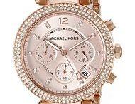 Uhren, Clocks / Sind diese Uhren nicht wunderschön? ♥