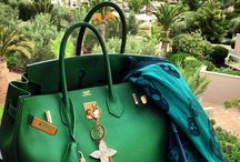 Bags / MK