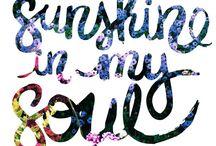 wishing..