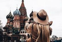 -adventure-
