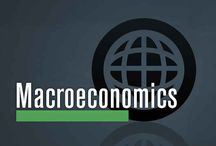 Macroeconomics / Looking for macroeconomics? Contact us, we offer quality #macroeconomics homework help at very affordable price.