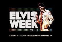 Elvis Week 2010