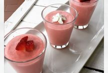 fragola /strawberry