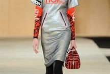 Marc by Marc Jacob FW 2014 ready to wear