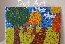 Homeschool: Art/Music / by Janette McCord