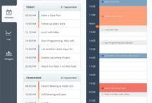 customize email templates ui