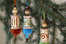 x-mas decoration