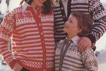 Kofter og gensere til menn