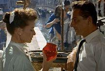 Films in Venice / The best films set in Venice, Italy.