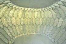 Diseño biomimético