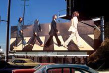 Billboards og andre gate ting...