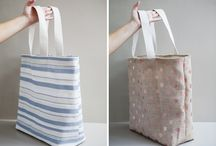 crazy crafters bags