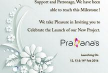 StepsStone, Prasana's @ Sholinganallur