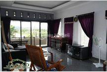 Ruko dekat Kampus UKRIM Yogyakarta