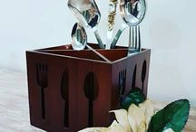 exclusive home decor items for sale / please whats app in 9920272479 to check out the further collection
