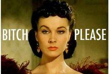 ohhh yes! / by Tara Hanks