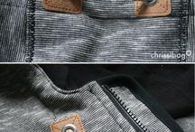Sew baby sew