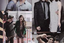 Chrystal & Tyler