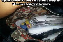 Haaahaha