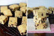 Gluten free desserts   / by Cindy Flores