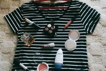 Coisas de Mulheres ^ ^