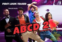 If You Hold My Hand Lyrics – ABCD 2 Benny Dayal