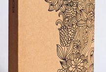 ART Inspiration - Flowers