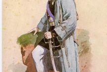 1816-1900