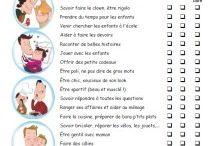 Bulletin de papa