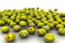 taller de emociones
