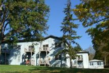 Dutchess County, NY - Lakefront Apartments / Stanfordville, NY - Lakeview Apartments on Hunns Lake. 845-868-7813