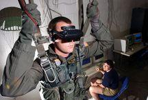 An Ocean of Opportunities in the Horizon – VR
