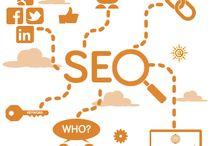SEO / Somos expertos en Comunicación y Marketing Online. ¿Quieres optimizar tu negocio en la Internet? | We are specialist in Online Marketing and Communication. Would you like to optimise your business online?