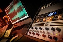 Online Music Mastering | Professional Analogue Mastering / Ordio Mastering offers professional Online Music Mastering, CD Mastering, mastering for iTunes and DDP file creation.